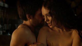 Демоны Да Винчи (2013)— русский трейлер
