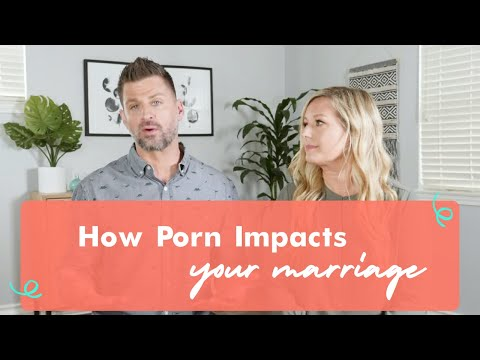 Why Watching Porn is Actually Bad for You (and How to Quit Porn Addiction)Kaynak: YouTube · Süre: 3 dakika8 saniye