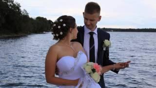 поздравление к годовщине свадьбы