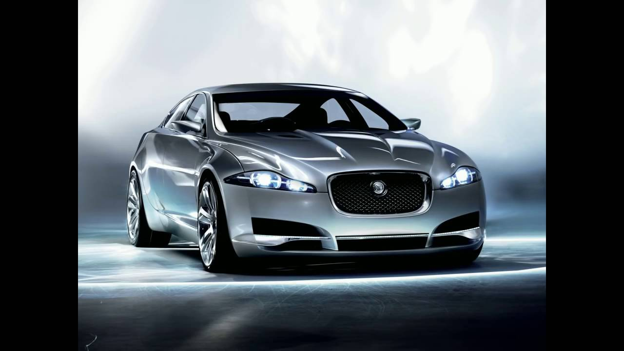 2020 Jaguar Xj Redesign Interior And Review