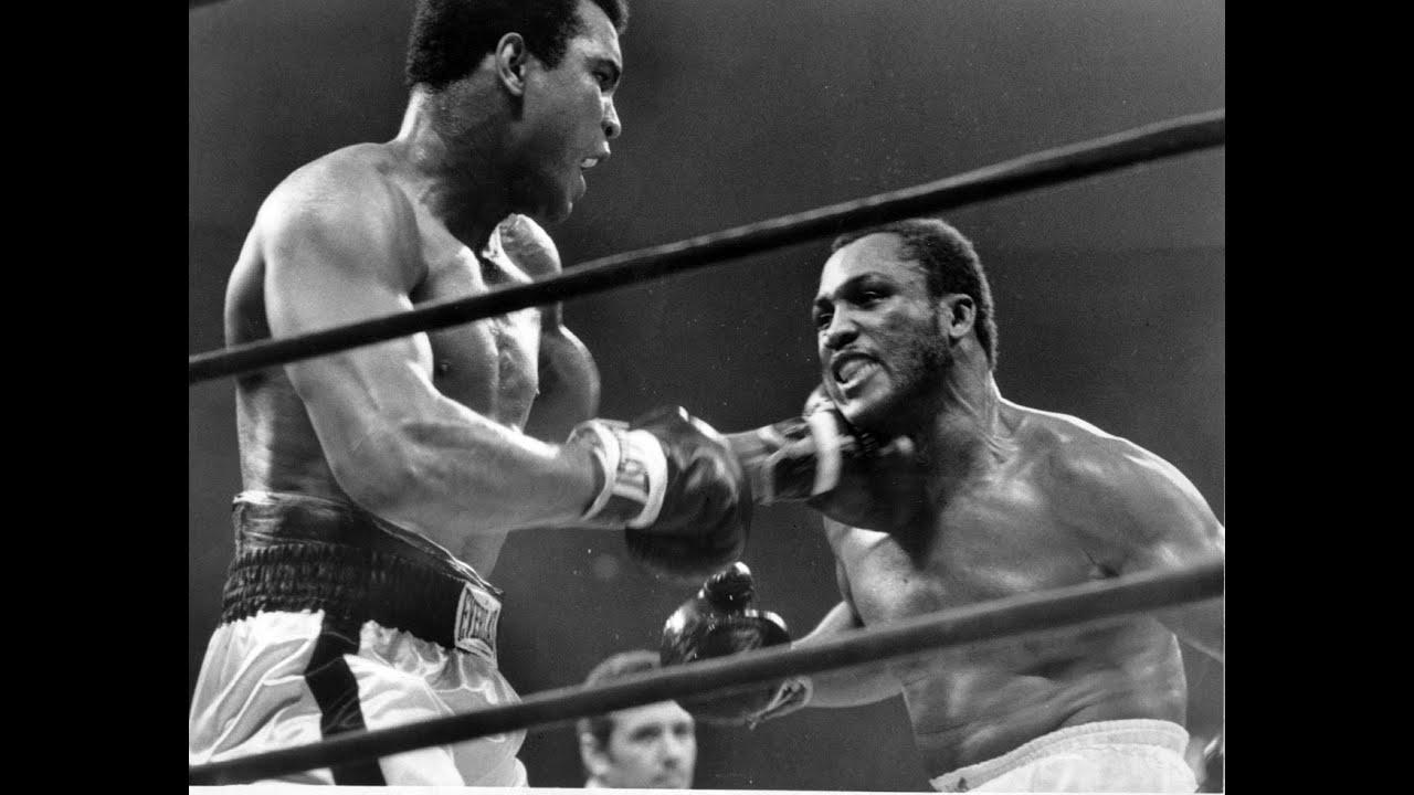 Download Top 10 Greatest Left Hook Punches in Boxing HD
