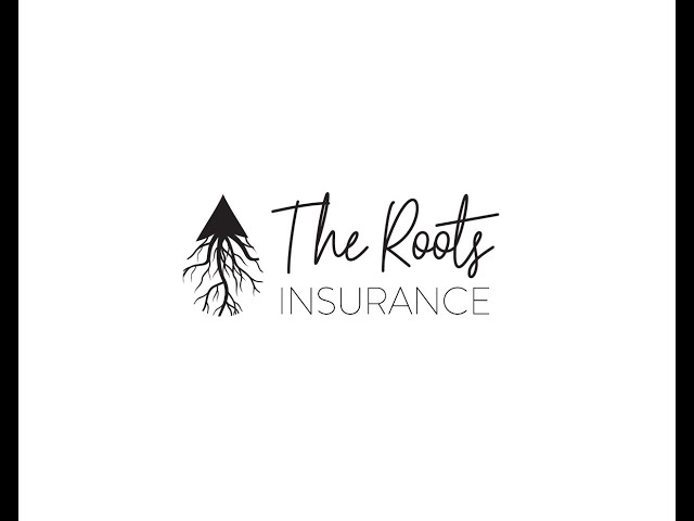 Cannabis Business Insurance From The Roots