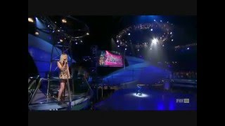 46 Ashlee and Ben's American Jive (Part 1 The performance) Se2Eo8.