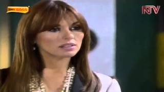Video Maid In ManHattan Ep.78 download MP3, 3GP, MP4, WEBM, AVI, FLV September 2017