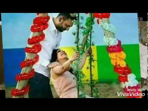 Ye Sanam Mujhe Itna Satate Ho Kyu Dunya Ka Sabse Hit Song