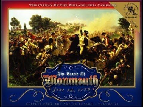 june 1778