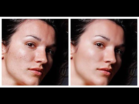 TapHuan.vn – Hướng dẫn làm mịn da bằng Plugin Portraiture của Imagenomic trong Photoshop