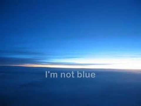 Blue Star - Linda Scott