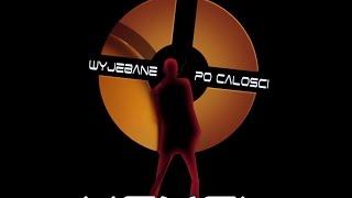 Vexel - Wyjebane Po Całośći ( Official Audio Levelon Rmx ) Disco Polo Nowość 2014