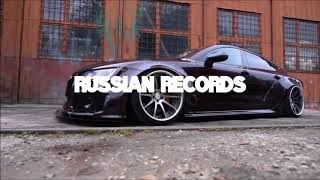 Bolin ft. Eneami - Замыкаем (Mike Key Remix) Resimi
