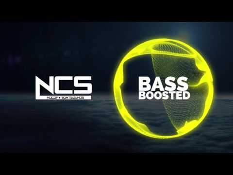 Different Heaven - Safe And Sound [NCS Bass Boosted]
