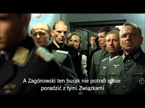 Hitler i JSW