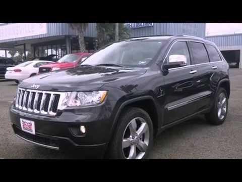 mission tx craigslist used cars 2011 jeep grand cherokee monterrey mex youtube. Black Bedroom Furniture Sets. Home Design Ideas