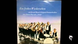 Original Donauschwaben - Kennst Du das Land