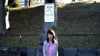高橋尚子さん会見動画をアップしました!観光庁ランナーズインフォメー...