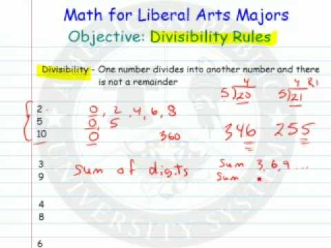 math worksheet : divisibility rules for 2 3 4 5 6 7 8 9 10 11 12 13  : Divisibility Rules Worksheets Grade 6