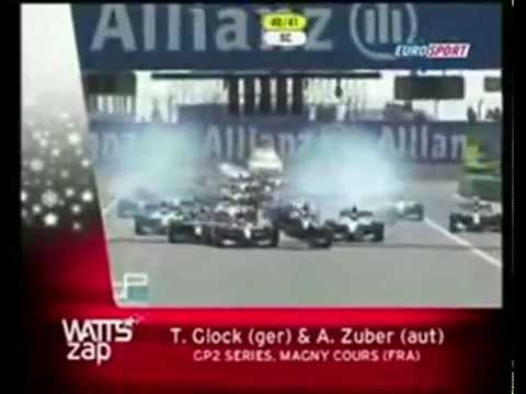 видеоприкол евроспорт