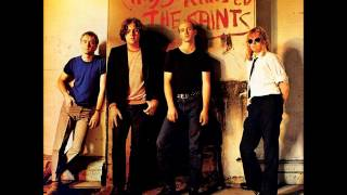The Saints - Nights In Venice