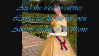 Two Worlds Collide By Demi Lovato With Lyrics