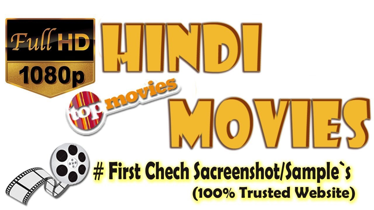 Download How To Download Latest Hindi Bollywood HD Movies
