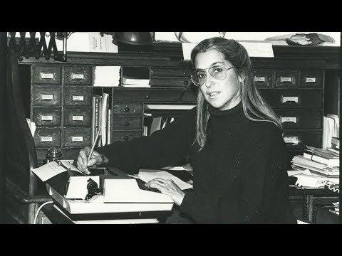 Abortions Before Roe V. Wade, Letty Cottin Pogrebin   MAKERS