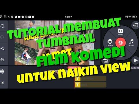 tutorial-cara-membuat-tumbnail-film-komedi