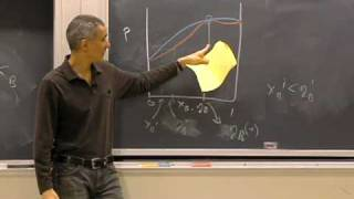 Lec 23 | MIT 5.60 Thermodynamics & Kinetics, Spring 2008