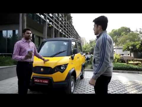 Multix 3in1 Walkaround Video Hyderabad