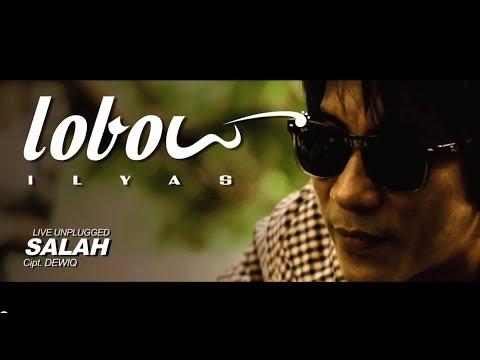 LOBOW_OFFICIAL SALAH Ost - Coklat Stroberi OFFICIAL