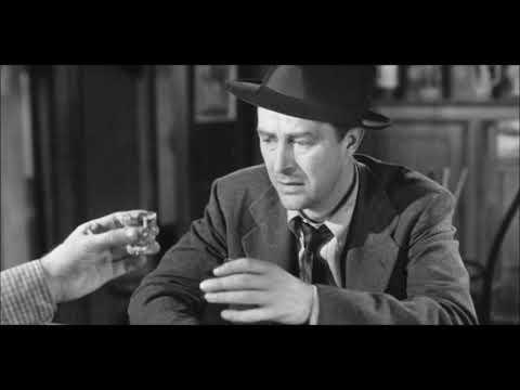 Best Actors of the 1940s