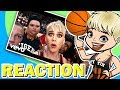 Katy perry swish swish official video reaction mp3