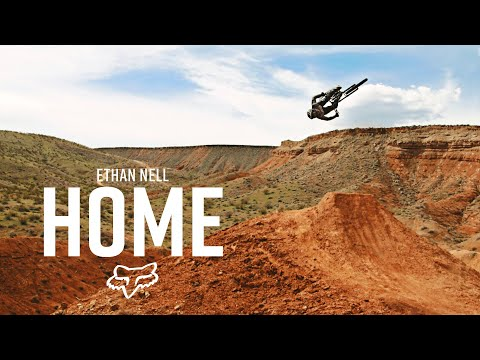 Video: Home With Ethan Nell