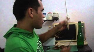 A verdadeira cura do Vitiligo com Alex Oliveira