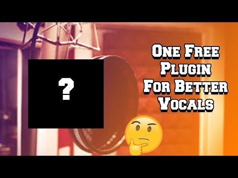 Download - vst plugins video, uy ytb lv