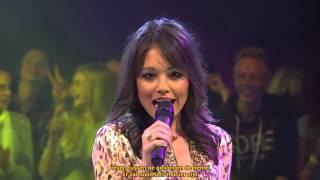 Lissa Lewis - Les Sunlights Des Tropiques (Nederlandse ondertitels)