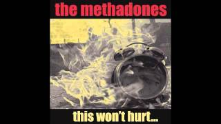 The Methadones - Poor Little Rich Girl