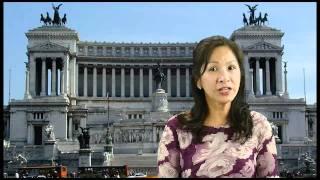 Thế giới nhìn từ Vatican 27/1 – 3/02/2012