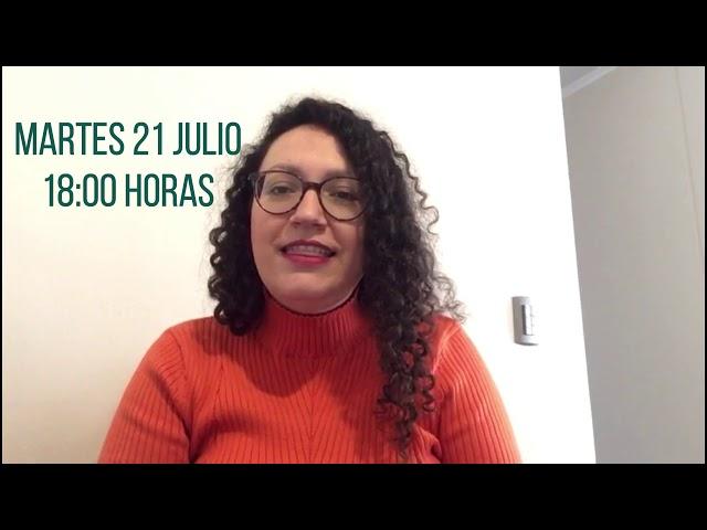 Invitación 3era charla para Padres – Pumahue Curauma