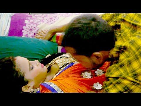 TOP bhojpuri का सबसे हिट गाना 2017 - Hamake Lagal Swad Hajmola Ke - Akhilesh Chauhan - Bhojpuri Song