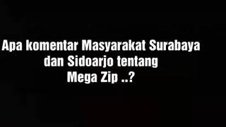 Megazip SBC