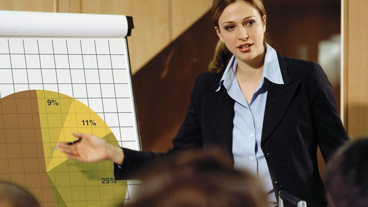 Professional Resume Writers | Expert ?