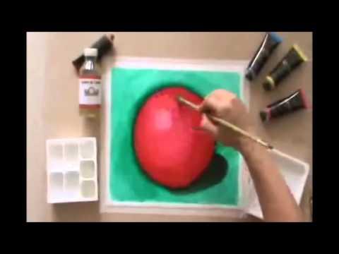 Aceite de linaza pinto youtube - Aceite de linaza ...