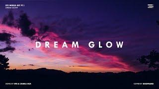 Baixar BTS (방탄소년단) & Charli XCX - Dream Glow Piano Cover