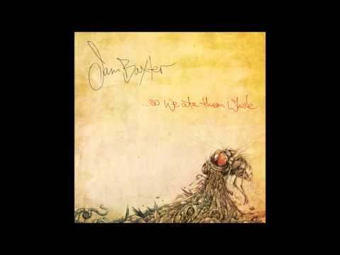 Fantastic Man - Jam Baxter