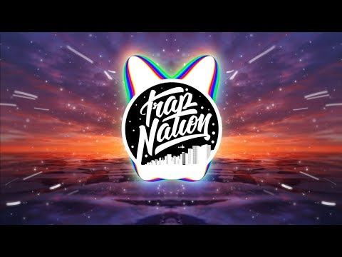 Yeah Yeah Yeahs - Heads Will Roll (Jaydon Lewis Remix) | [1 Hour Version]