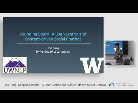 Talks By Visiting Speakers Videos Allen Institute For