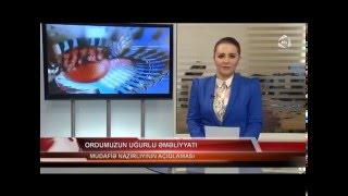 Скачать Cebhede Son Veziyyet Ermenilerin Anasini Aglatdiq