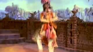 Arre Ja Re Hat Natkhat NAVRANG 1959   YouTube