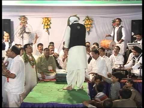 Jagat Mai Koi Na Parmanent~ Lakhbir Singh Lakha Live 2013