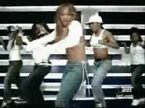Video de reggaeton youtube